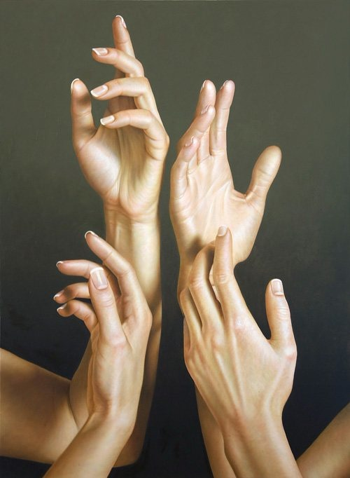 hyper-realistic-paintings-by-Omar-Ortiz-13