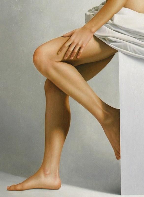 hyper-realistic-paintings-by-Omar-Ortiz-18