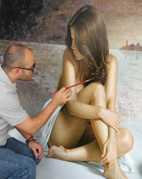 hyper-realistic-paintings-by-Omar-Ortiz-31