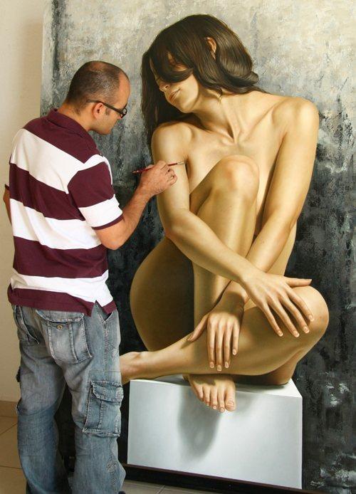 hyper-realistic-paintings-by-Omar-Ortiz-34