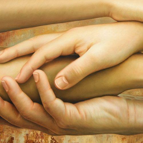 hyper-realistic-paintings-by-Omar-Ortiz-36