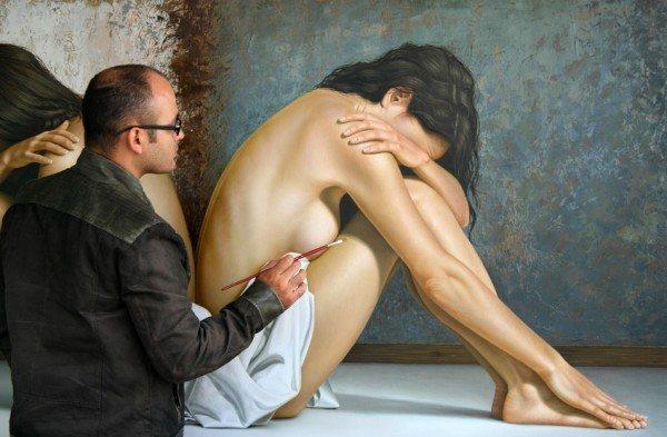 hyper-realistic-paintings-by-Omar-Ortiz-8