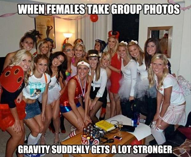 60-funny-pictures-dumped-here-30