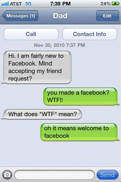74-funny-pictures-20
