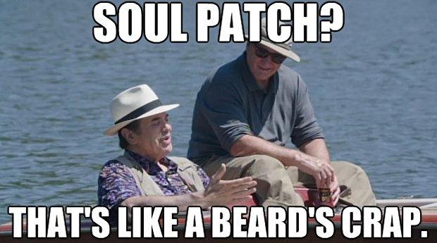 beards crap-funny-modern-family-memes-3