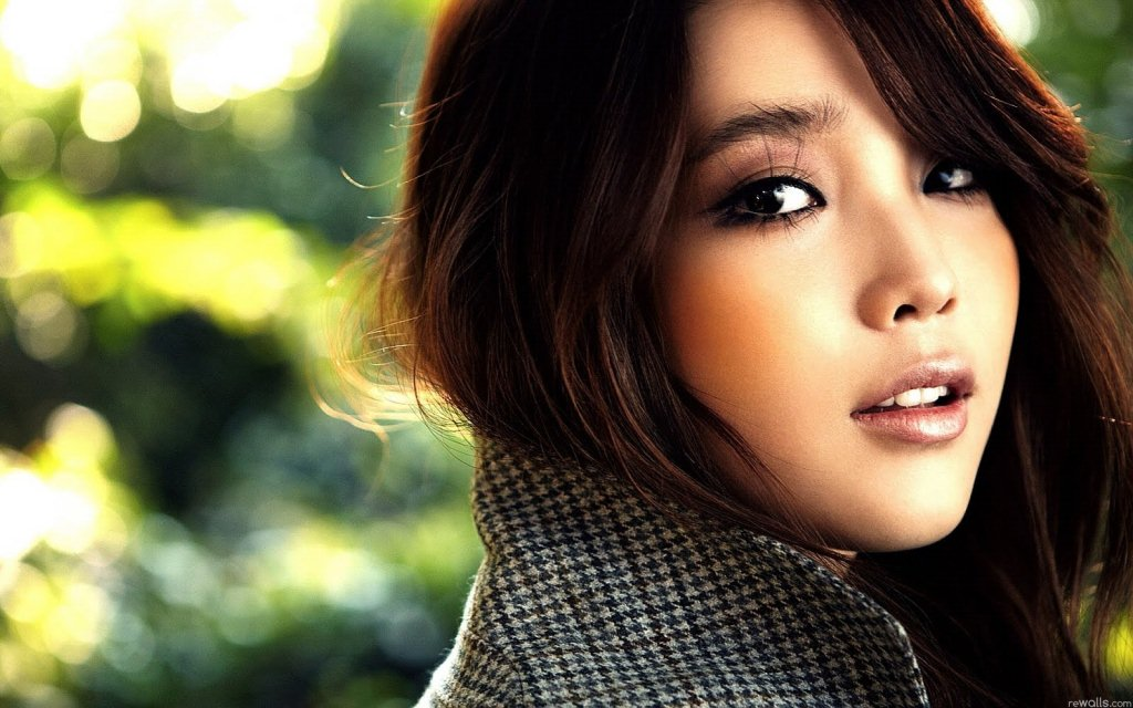 beautiful-asian-eyes (2)