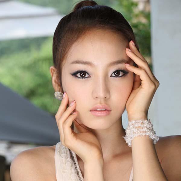 beautiful-asian-eyes (3)