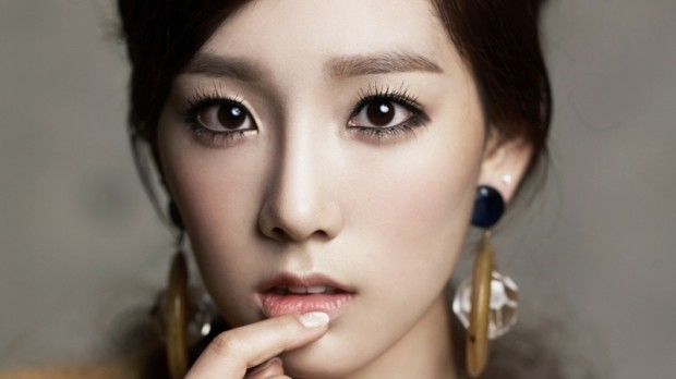 beautiful-asian-eyes (4)