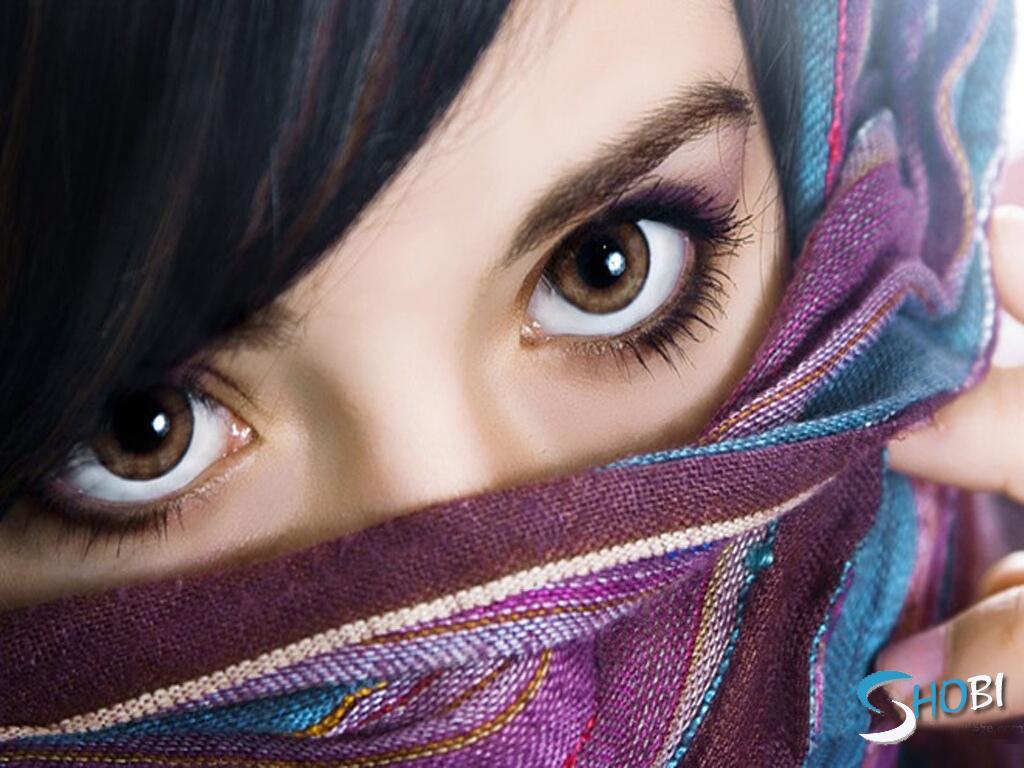 beautiful-indian-eyes (1)