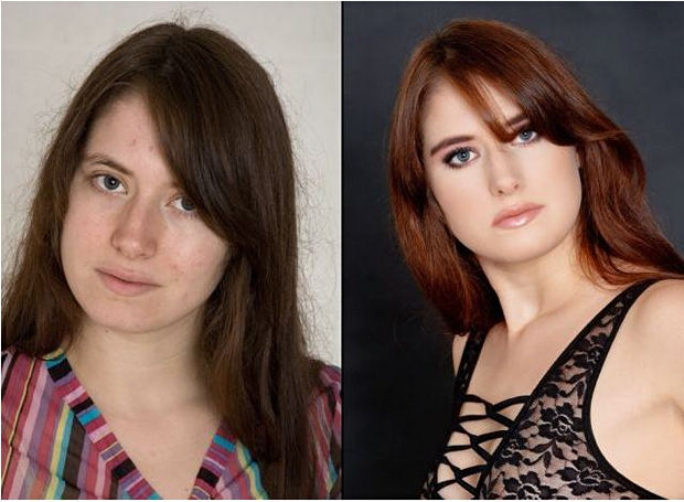 before-and-after-makeup-photos (11)