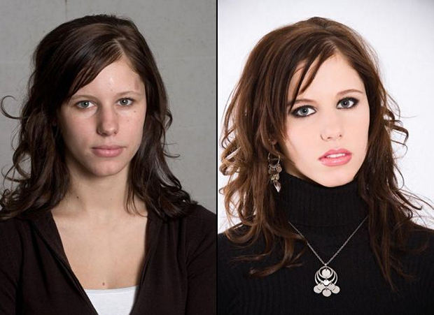 before-and-after-makeup-photos (14)