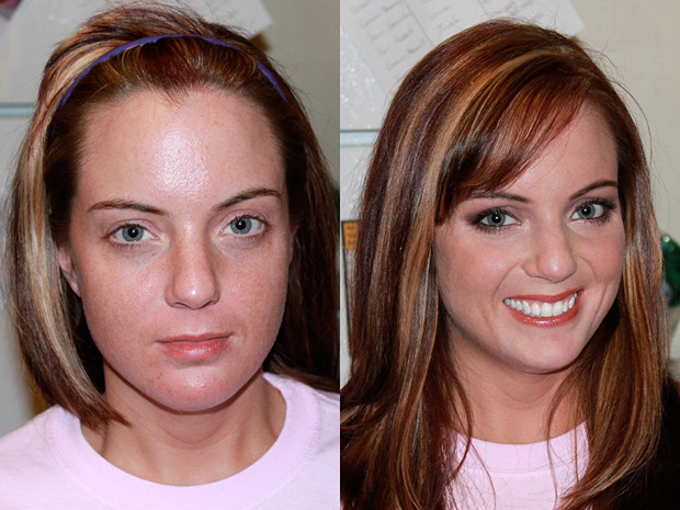 before-and-after-makeup-photos (18)