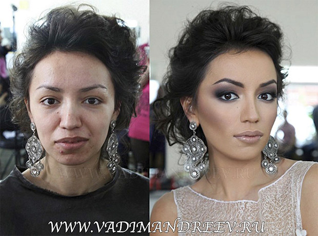 before-and-after-makeup-photos (20)