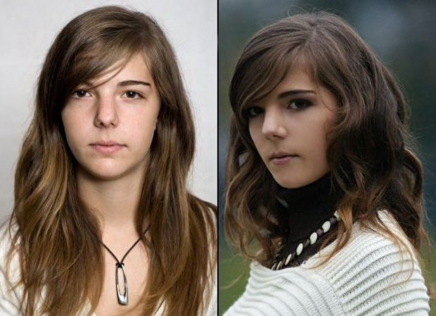 before-and-after-makeup-photos (8)