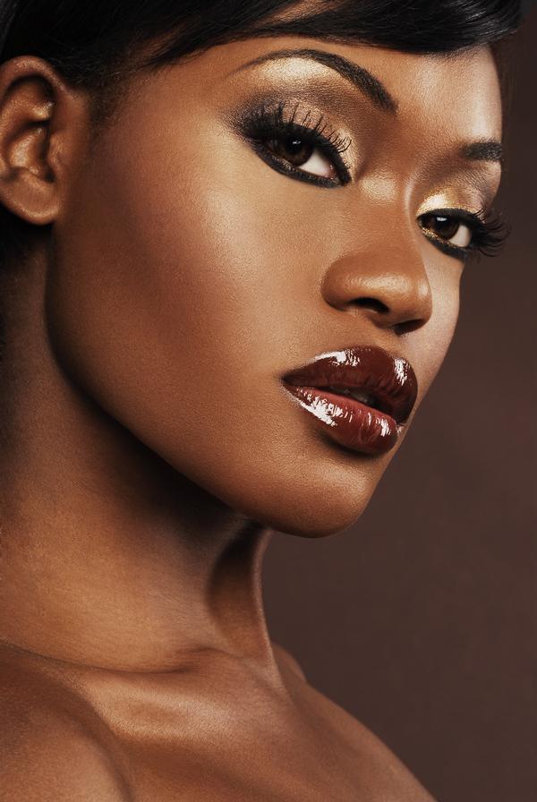 black-women-beautiful-eyes (2)