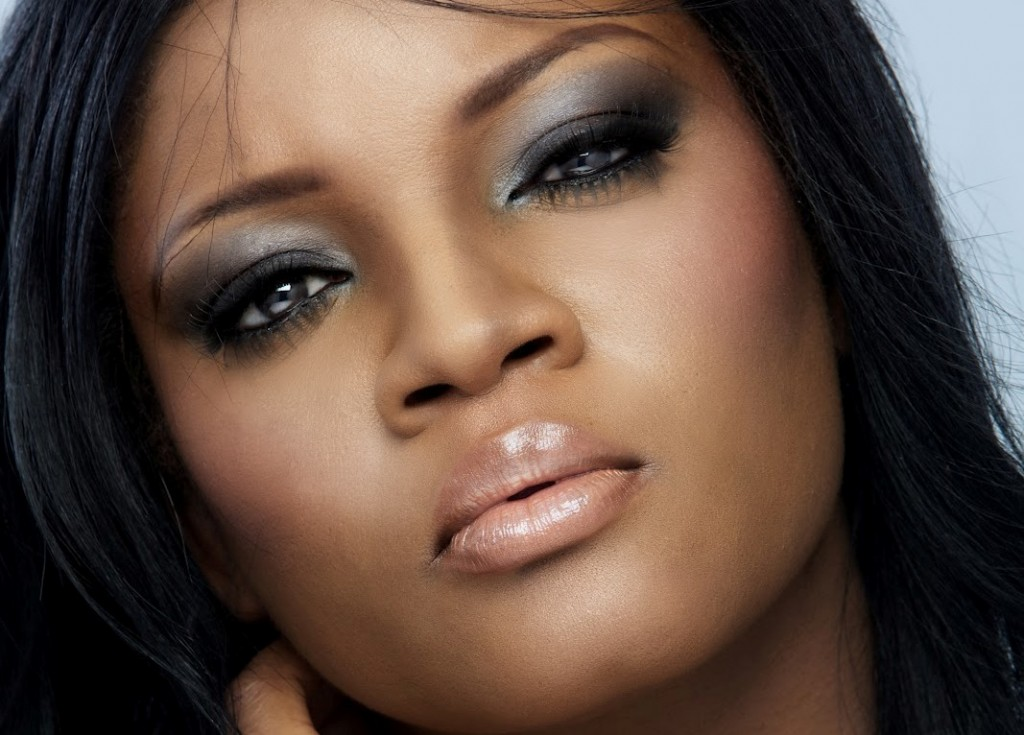 black-women-beautiful-eyes (4)