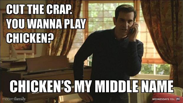 chicken-funny-modern-family-memes-6