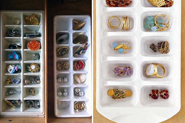 clever-hacks-t0-get-organized-18