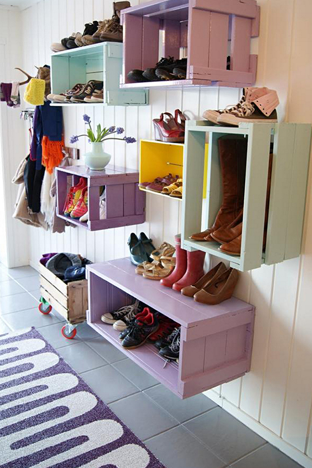 clever-hacks-t0-get-organized-9