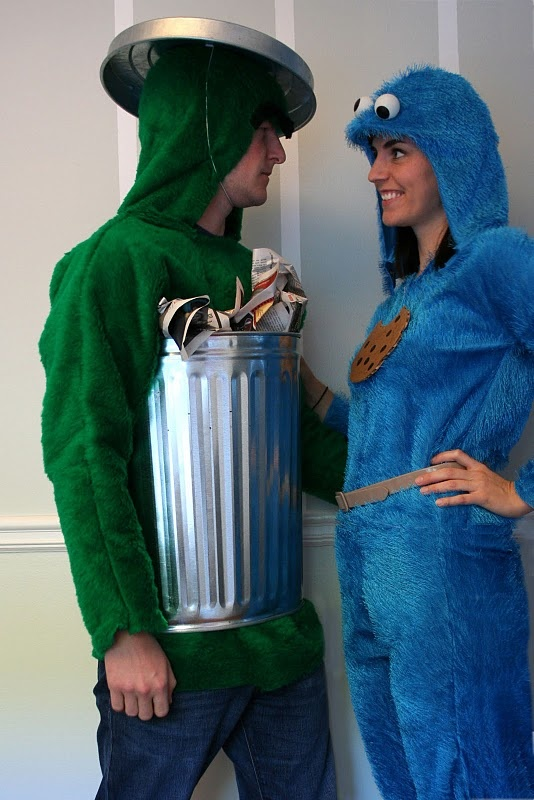 creative-halloween-costumes-made-for-couples-10