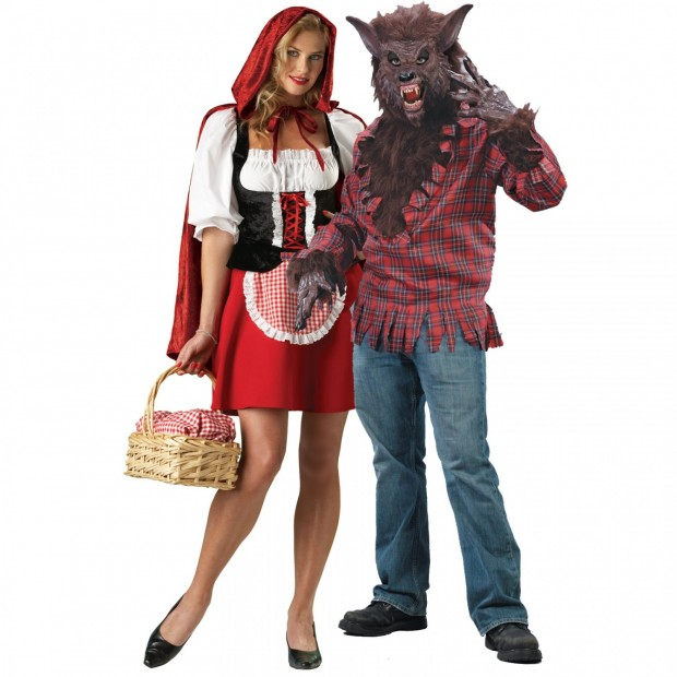 creative-halloween-costumes-made-for-couples-26