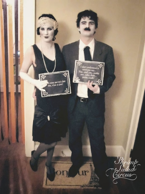 creative-halloween-costumes-made-for-couples-27