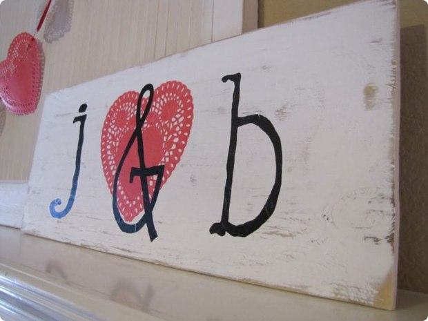 diy-gifts-for-boyfriend-7