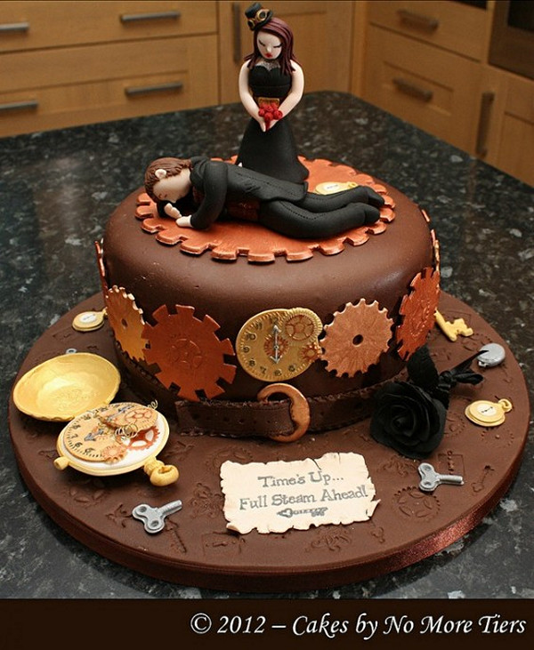 funny-cakes-celebrating-divorce-11