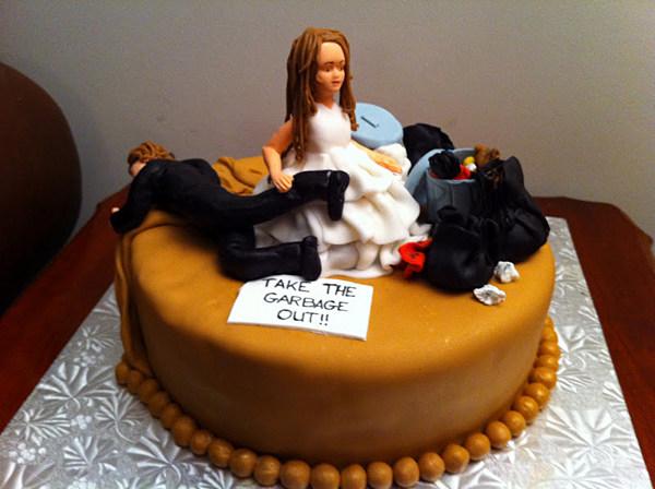 funny-cakes-celebrating-divorce-18