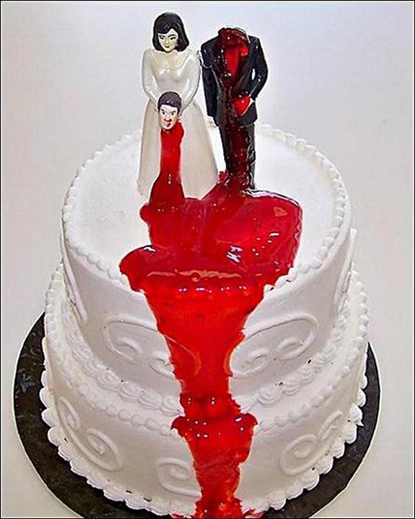 funny-cakes-celebrating-divorce-2