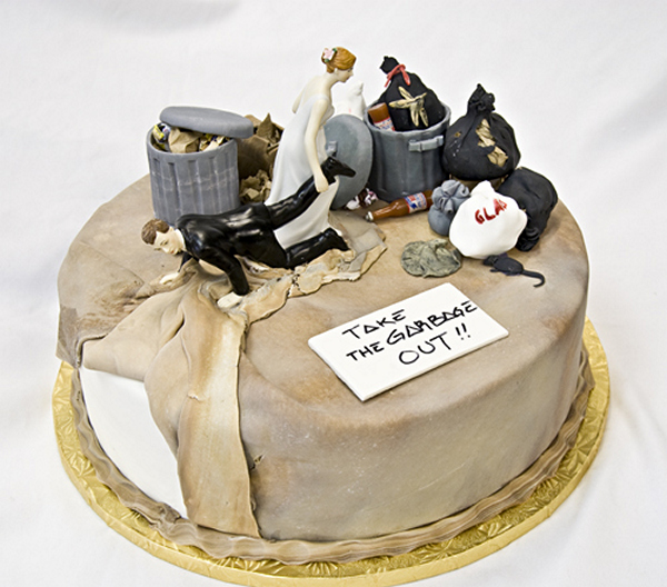 funny-cakes-celebrating-divorce-21