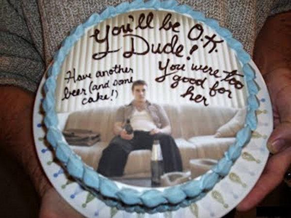 funny-cakes-celebrating-divorce-24