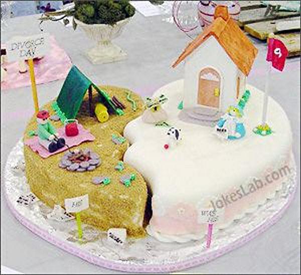 funny-cakes-celebrating-divorce-27