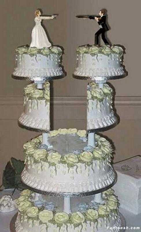 funny-cakes-celebrating-divorce-33