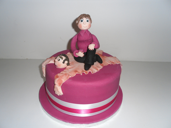 funny-cakes-celebrating-divorce-7