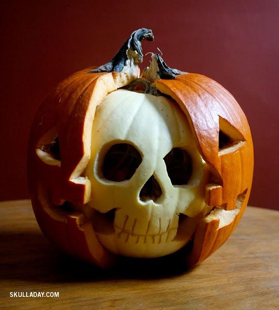 funny pumpkin22