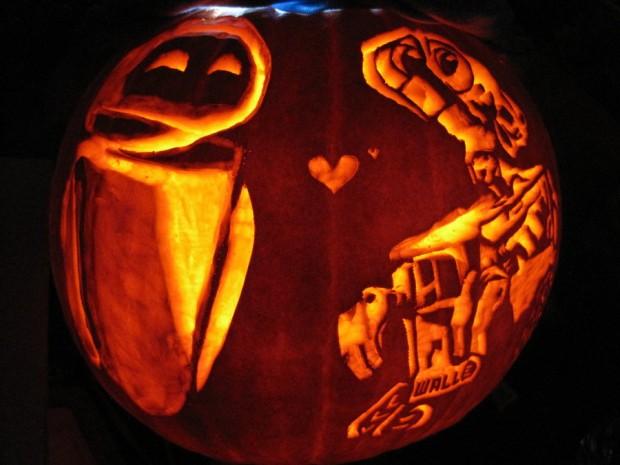 funny pumpkin31