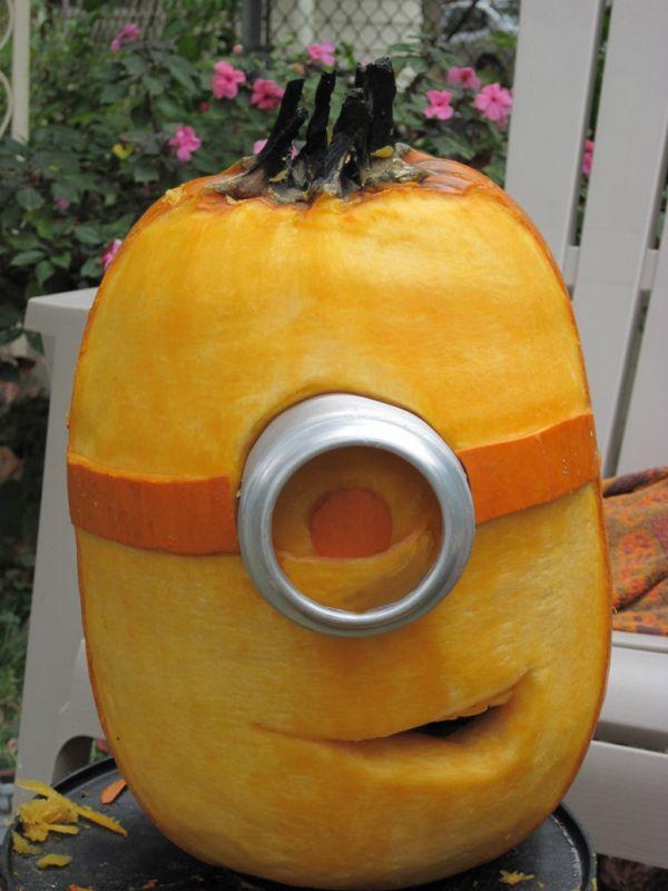 funny pumpkin39