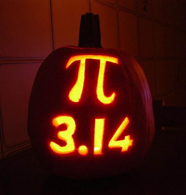 funny pumpkin56