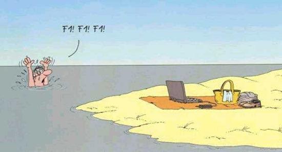 geek-humor-pictures-11