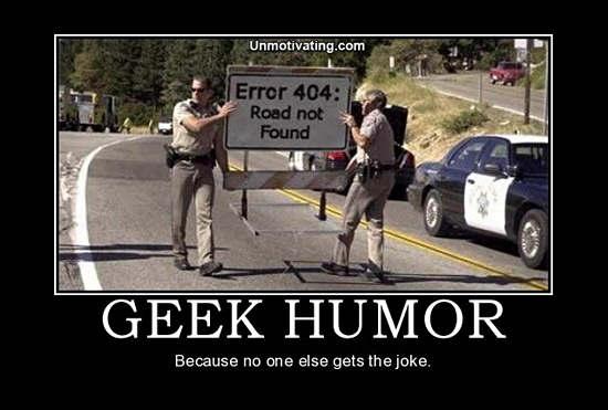 geek-humor-pictures-15