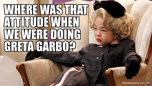 great garbo-funny-modern-family-memes-10