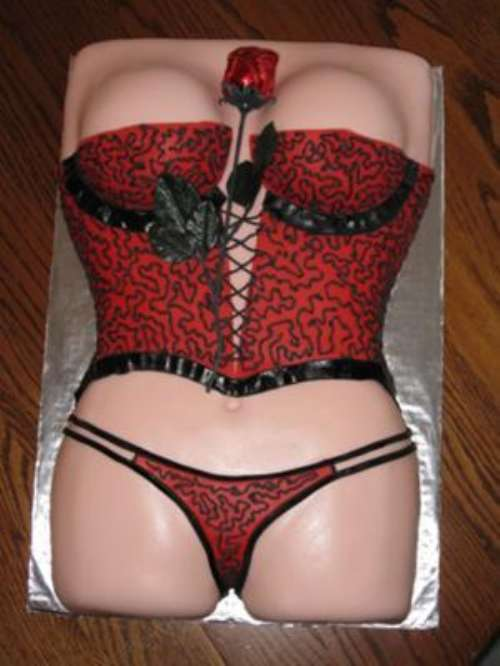 great-looking-funny-cakes (10)