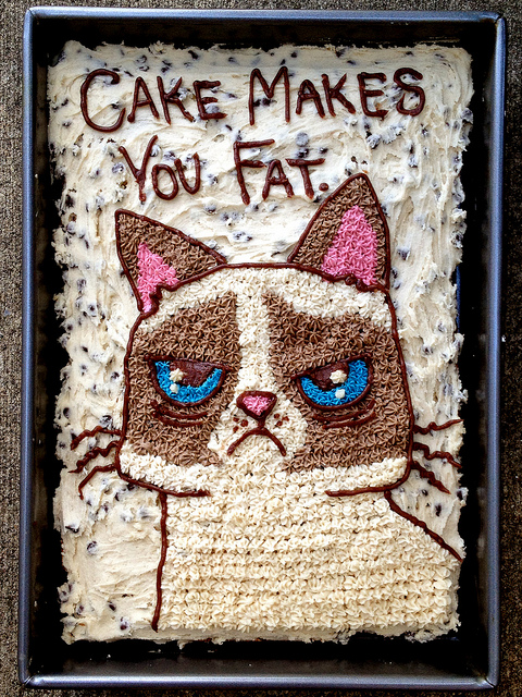 great-looking-funny-cakes (11)