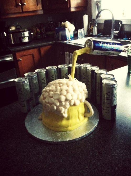 great-looking-funny-cakes (19)