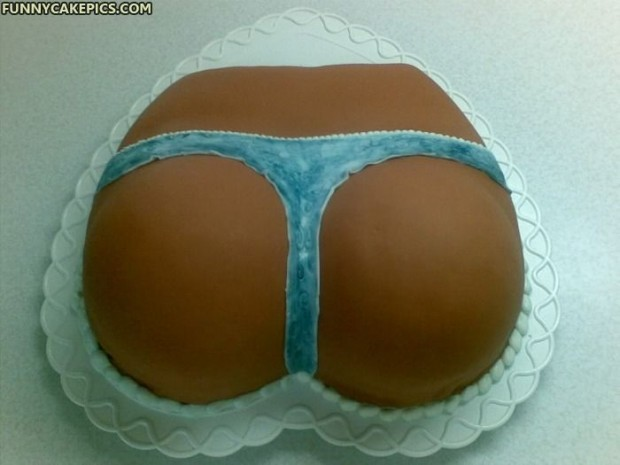 great-looking-funny-cakes (25)