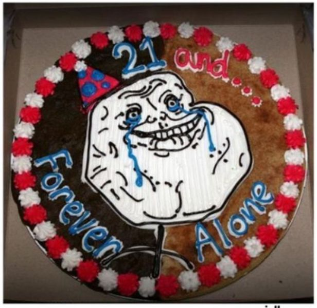 great-looking-funny-cakes (26)