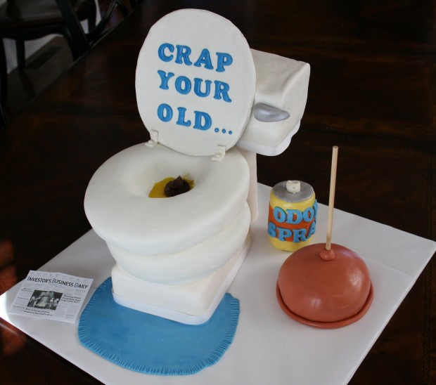 great-looking-funny-cakes (32)