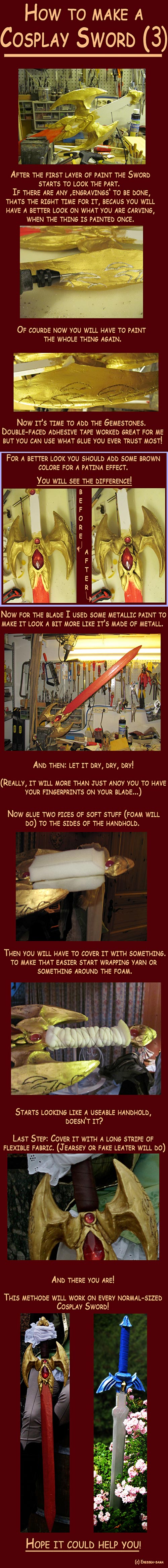 how_to_make_a_cosplay_sword_3_by_eressea_sama-d4g62wu