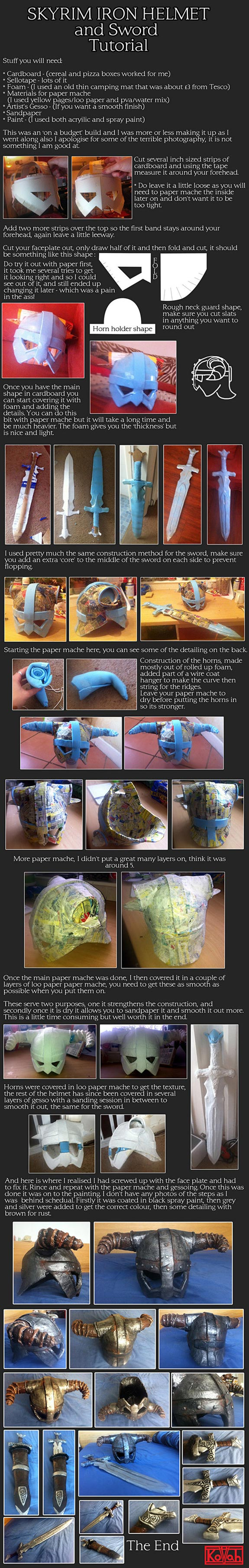 iron_helmet_and_sword_cosplay_tutorial_by_kovah-d620i70
